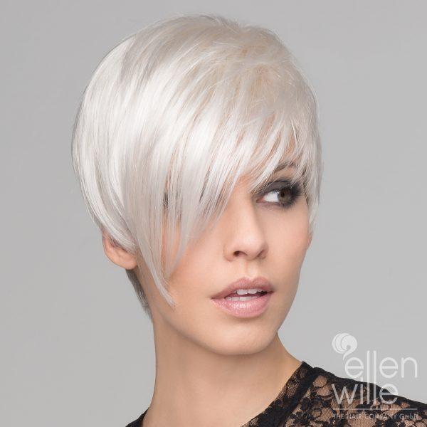 peruca scurta femei