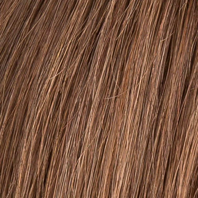 nut brown
