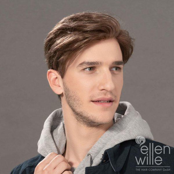 Proteze capilare barbati