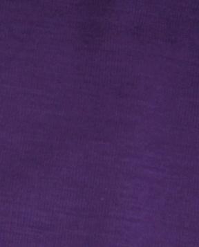 EF purple